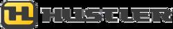 Hustler_Logo_Horizontal_edited_edited