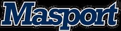 Masport_Logo_(full_colour)_2018_edited