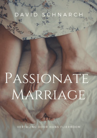 Passionate Marriage - Nederlandse samenv