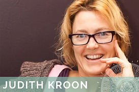 FIT TEAM - Judith Kroon.jpg