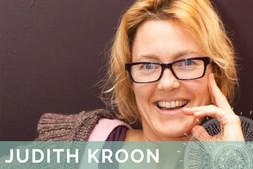 FIT TEAM - Judith Kroon.jpg
