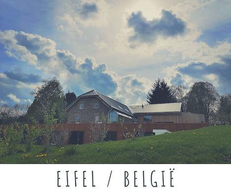 Fit Body Mind - EIFEL _ BELGIE.jpg