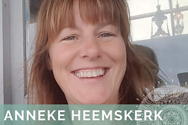FIT TEAM - Anneke Heemskerk.jpg