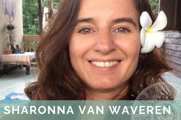 FIT TEAM - Sharonna van Waveren.jpg