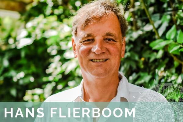 FIT TEAM - Hans Flierboom.jpg