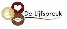 Logo De Lijfspreuk.JPG