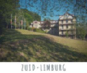 Fit Body Mind - ZUID-LIMBURG.jpg