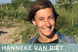 FIT TEAM - Hanneke van Riet.jpg