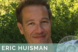 FIT TEAM - Eric Huisman.jpg