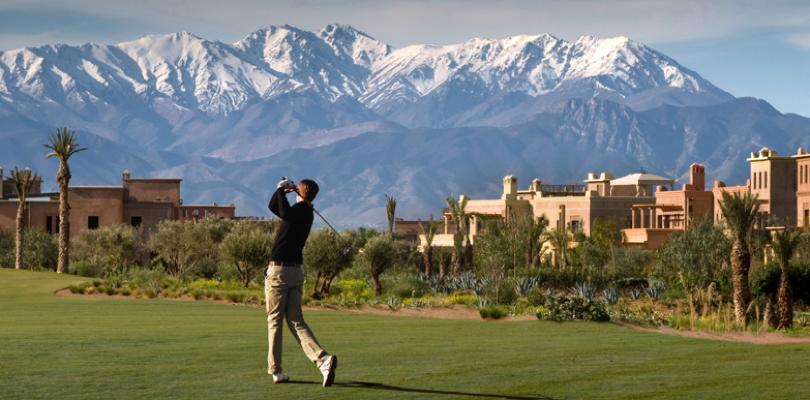 Golf Marrakech_edited
