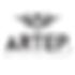 ARTEP_logo_quad_bianco.png