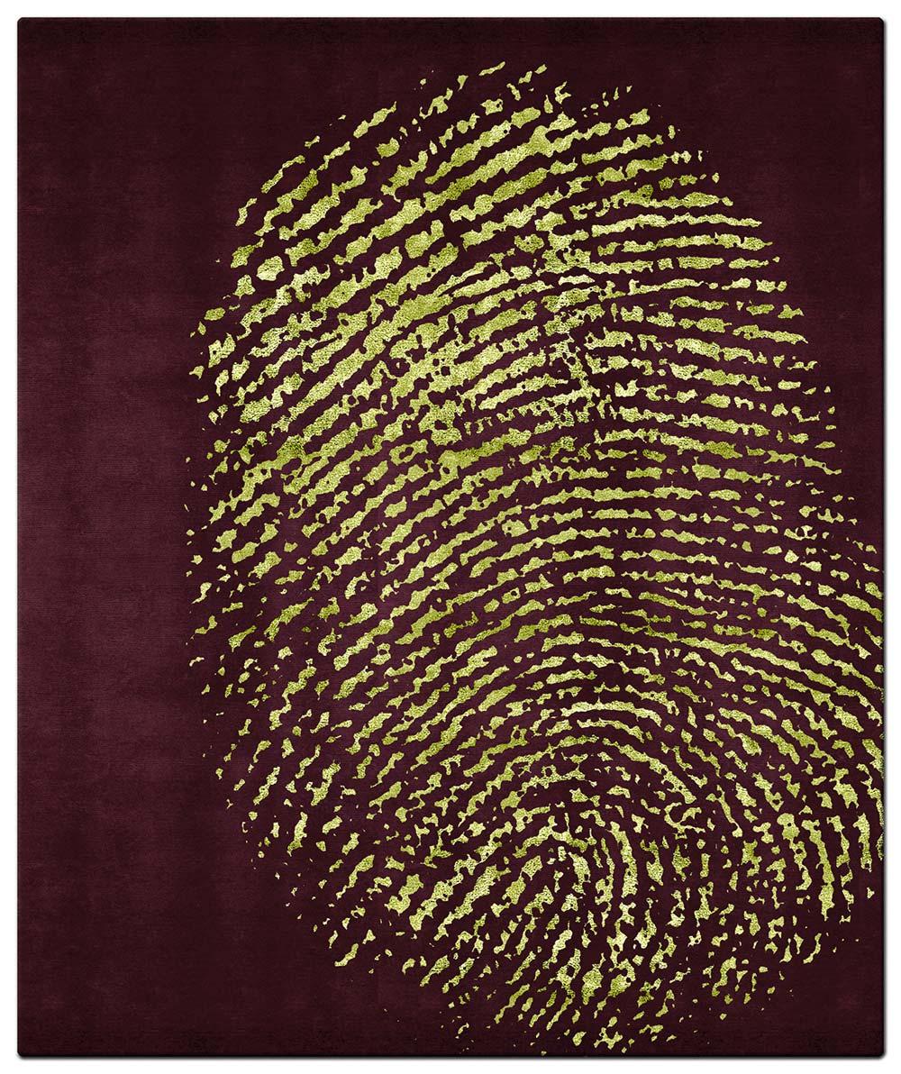 fingerprint-lightbrown