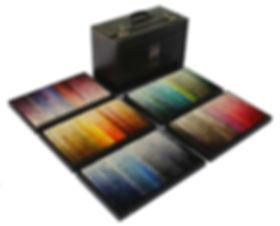 campionario colori tappeti su misura