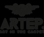 Logo Artep