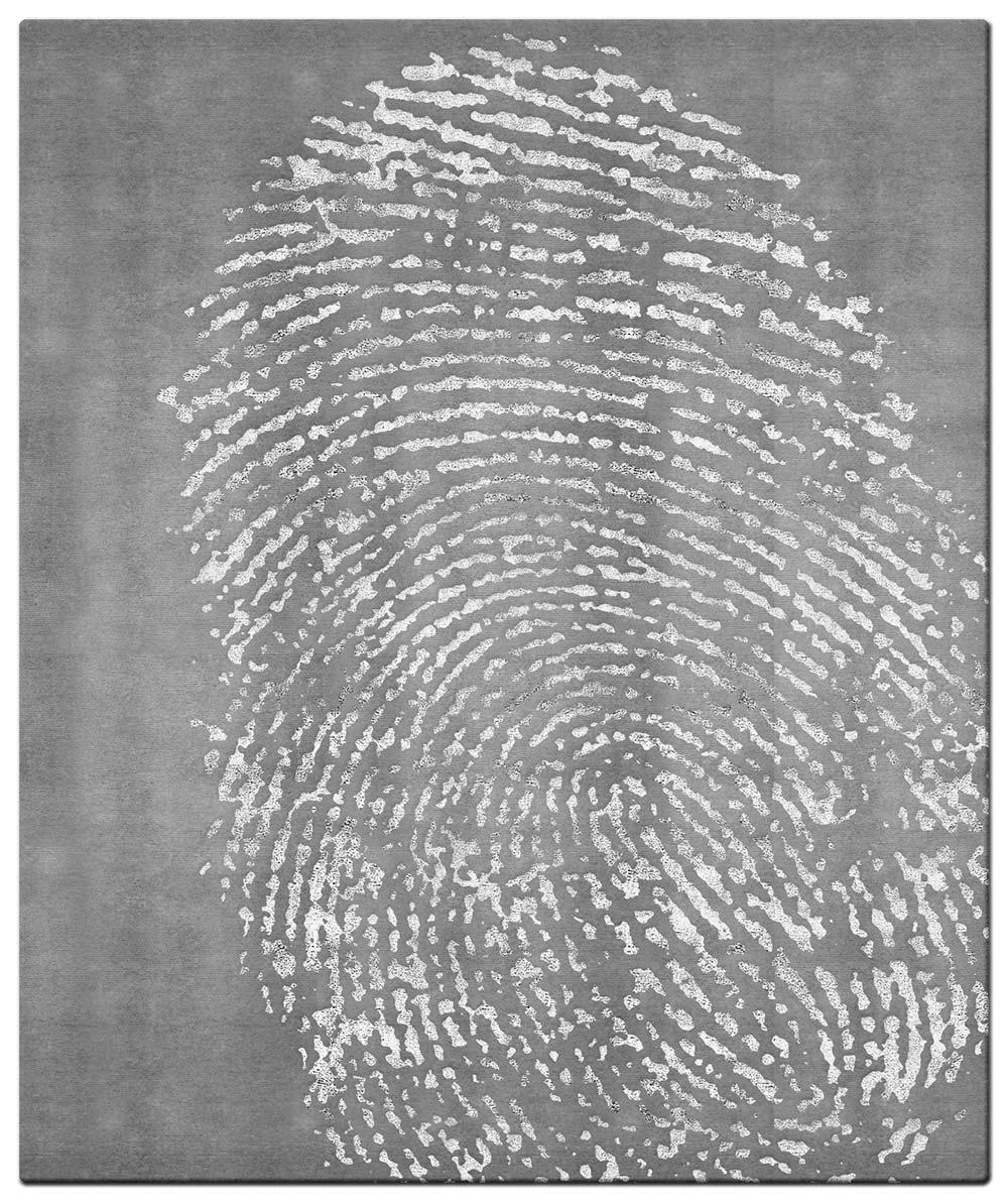 fingerprint-gray