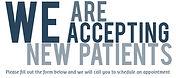 new_patients.jpg