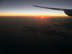 Sunset plane wing.jpg