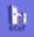 GCAT logo.png