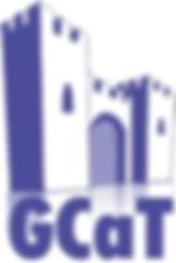GCaT Logo 2019.jpg