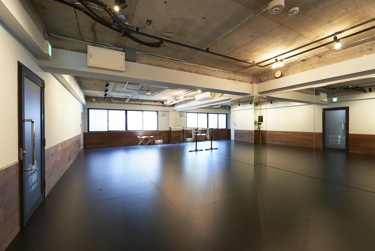 スタジオスペース2