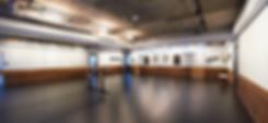 greenroom_concept
