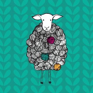 Ilustração para Novelaria