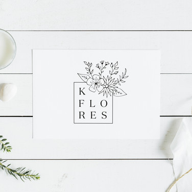 K Flores   Floricultura