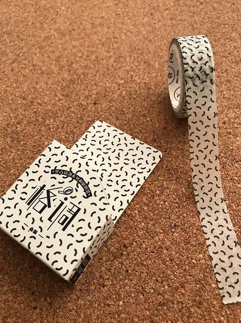 Washi Tape Confetti PB