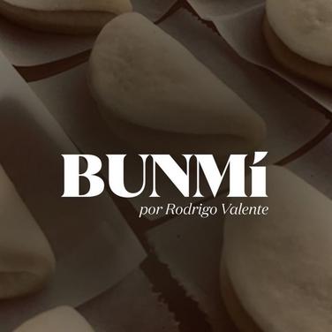 BUNMí   @bunmi_delivery