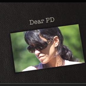 Dear PD