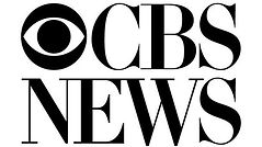 CBSNews.jpg