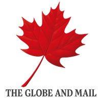 The-Globe-and-Mail-leaf1.jpg