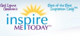inspire me today logo copy.jpg