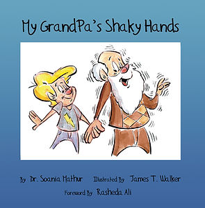 Shaky GrandPa Cover_edited.jpg