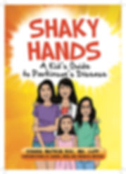 SHAKY HANDS COVERXXX_edited.jpg