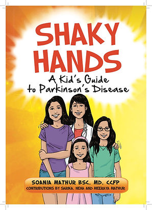 SHAKY HANDS COVERXXX_edited.jpg