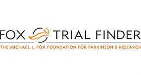 FTF logo_blog.jpg
