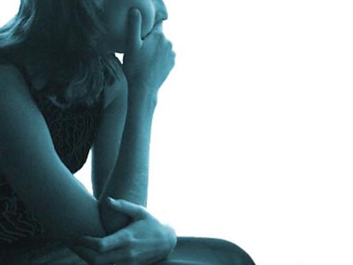 Mood Disorders in Parkinson's Disease
