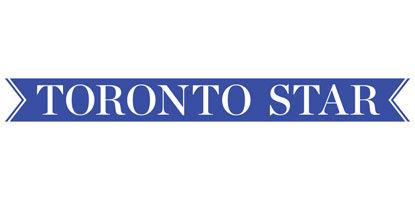 toronto_star_logo2.jpg