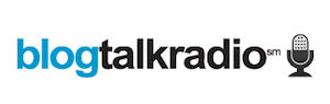 Blog-Talk-Radio-Logo1.jpg