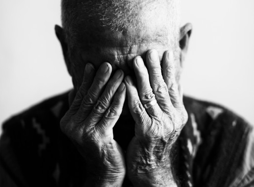 Diagnosing Depression in Parkinson's