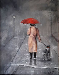 A Walk in the Rain-opt.jpg