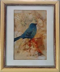 Blue Bird_opt.jpg