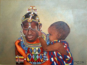 Maasai mother and child-opt.jpg