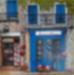 French village shops_opt.jpg