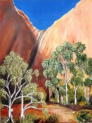 Uluru-opt.jpg
