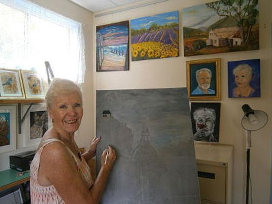 Margie in Studio1_opt.jpg