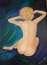 Blonde Nude-opt.jpg
