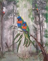 Collage Parrots-opt.jpg