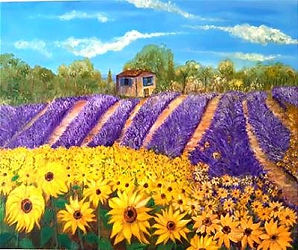 French Lavender Field 2-opt.jpg